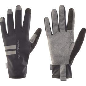 PEARL iZUMi Escape Thermal Gloves Herr black